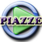 Piazze.it